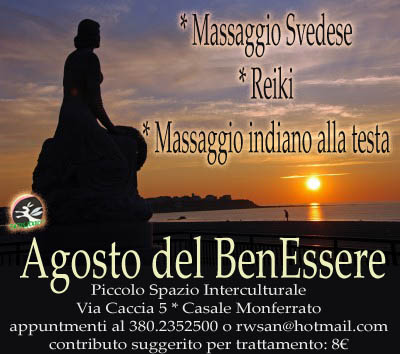 https://serydarth.files.wordpress.com/2011/07/agosto-del-benessere.jpg