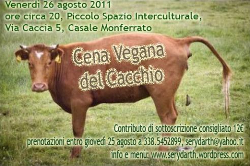 cena-vegana-del-cacchio.jpg (513×342)