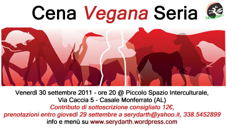 http://serydarth.files.wordpress.com/2011/09/cena-vegana-seria.jpg