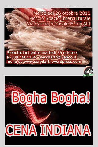https://serydarth.files.wordpress.com/2011/10/bogha-bogha-cena-indiana.jpg
