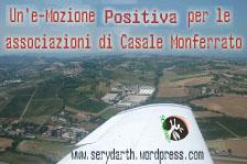 http://serydarth.files.wordpress.com/2011/10/une-mozione-per-le-associazioni-di-casale-monferrato1.jpg