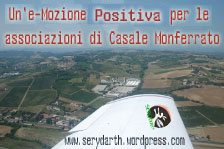 https://serydarth.files.wordpress.com/2011/10/une-mozione-per-le-associazioni-di-casale-monferrato1.jpg