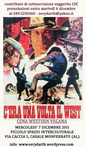 https://serydarth.files.wordpress.com/2011/11/cera-una-volta-il-west-cena-western-vegana.jpg