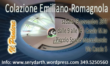 https://serydarth.files.wordpress.com/2011/11/colazione-emiliano-romagnola.jpg