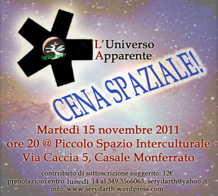 https://serydarth.files.wordpress.com/2011/11/luniverso-apparente-cena-spaziale.jpg
