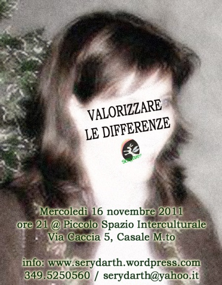 https://serydarth.files.wordpress.com/2011/11/valorizzzare-le-differenze.jpg
