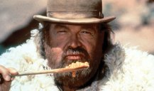 https://serydarth.files.wordpress.com/2011/12/01bud_spencer.jpg?w=300