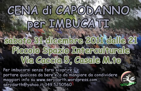 https://serydarth.files.wordpress.com/2011/12/cena-di-capodanno-per-imbucati.jpg
