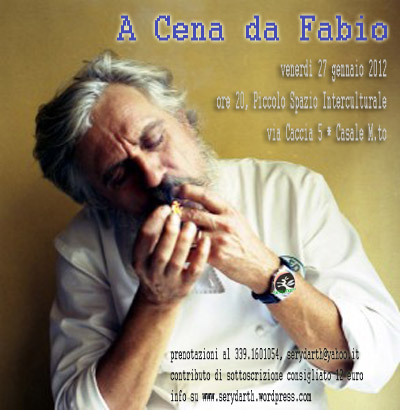 https://serydarth.files.wordpress.com/2012/01/a-cena-da-fabio.jpg