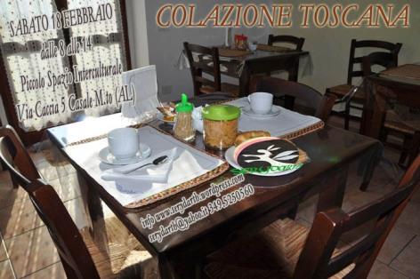 https://serydarth.files.wordpress.com/2012/02/colazione-toscana.jpg
