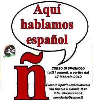 http://serydarth.files.wordpress.com/2012/02/corso-di-spagnolo.jpg