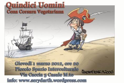 https://serydarth.files.wordpress.com/2012/02/quindici-uomini-cena-corsara.jpg