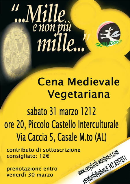 https://serydarth.files.wordpress.com/2012/03/mille-e-non-pic3b9-mille-cena-medievale.jpg