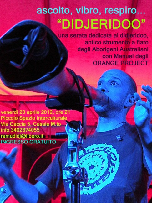 https://serydarth.files.wordpress.com/2012/04/ascolto-vibro-respiro-didjeridoo.jpg