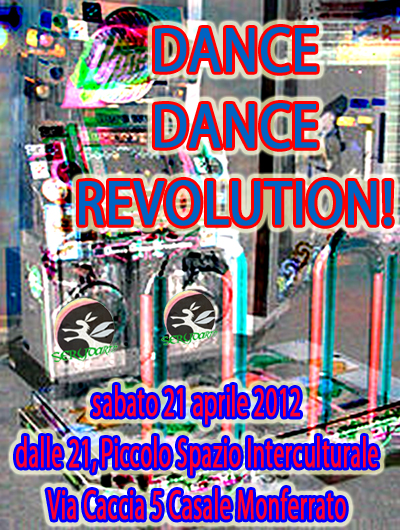 https://serydarth.files.wordpress.com/2012/04/dance-dance-revolution.jpg