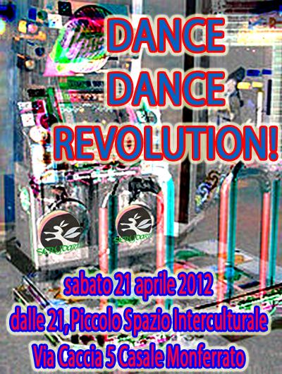 https://serydarth.files.wordpress.com/2012/04/dance-dance-revolution.jpg