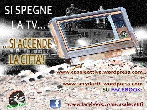 https://serydarth.files.wordpress.com/2012/04/si-spegne-la-tv-si-accende-la-cittc3a0-2.jpg