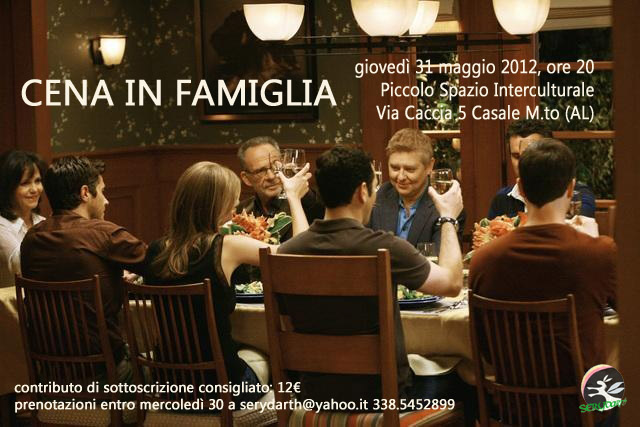 http://serydarth.files.wordpress.com/2012/05/cena-in-famiglia.jpg