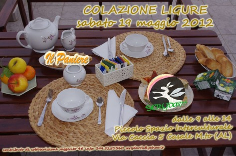 https://serydarth.files.wordpress.com/2012/05/colazione-ligure.jpg