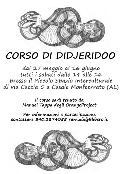 https://serydarth.files.wordpress.com/2012/05/corso-di-didjeridoo.jpg