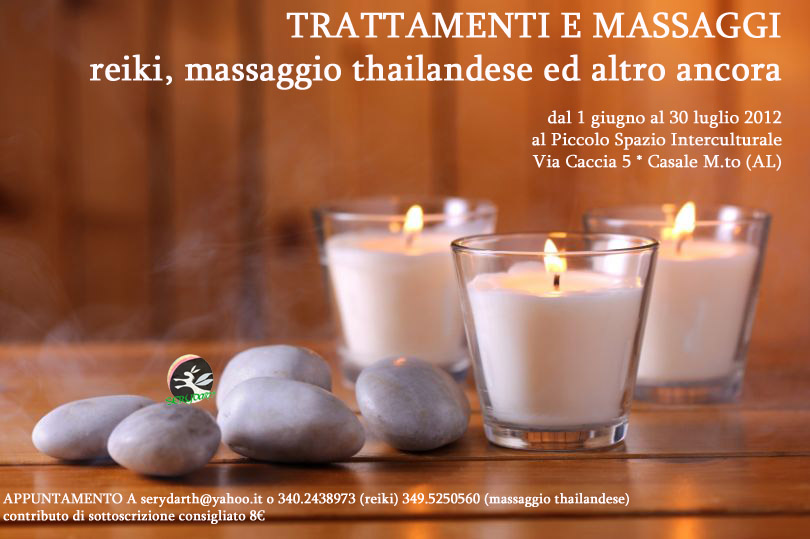 http://serydarth.files.wordpress.com/2012/05/trattamenti-e-massaggi1.jpg