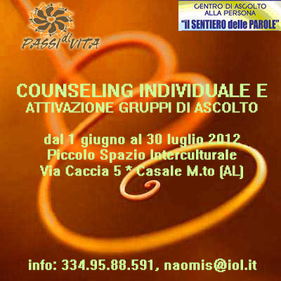 https://serydarth.files.wordpress.com/2012/06/counseling-individuale-e-gruppi-di-ascolto.jpg