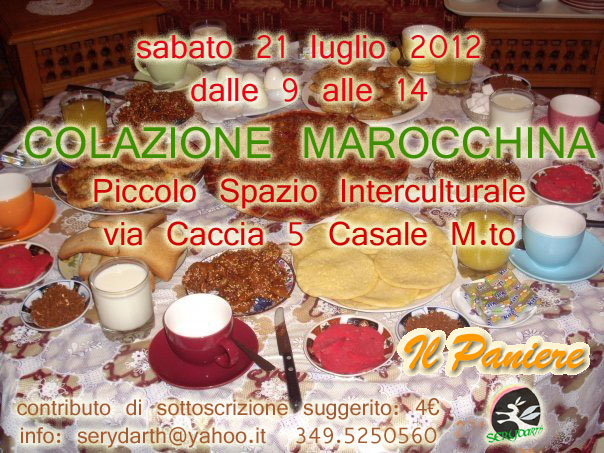 http://serydarth.files.wordpress.com/2012/07/colazione-marocchina.jpg