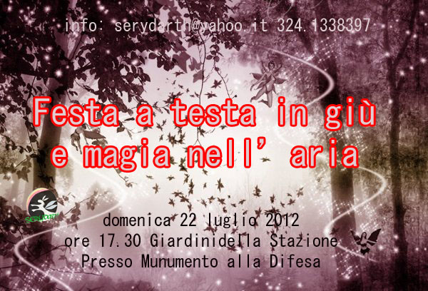 http://serydarth.files.wordpress.com/2012/07/festa-a-testa-in-gic3b9-e-magia-nellaria.jpg