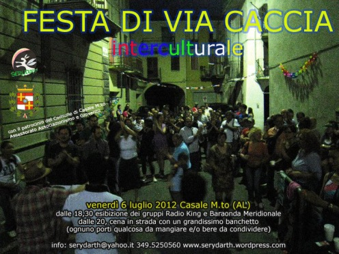 https://serydarth.files.wordpress.com/2012/07/festa-di-via-caccia-2012.jpg