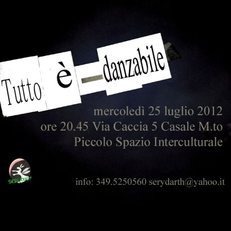 https://serydarth.files.wordpress.com/2012/07/tutto-c3a8-danzabile-2012.jpg