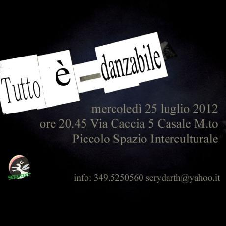 https://serydarth.files.wordpress.com/2012/07/tutto-c3a8-danzabile-2012.jpg