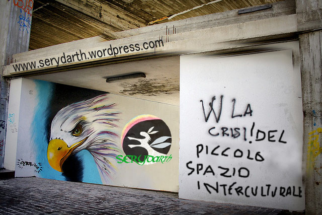 http://serydarth.files.wordpress.com/2012/07/w-la-crisi-del-piccolo-spazio-interculturale.jpg
