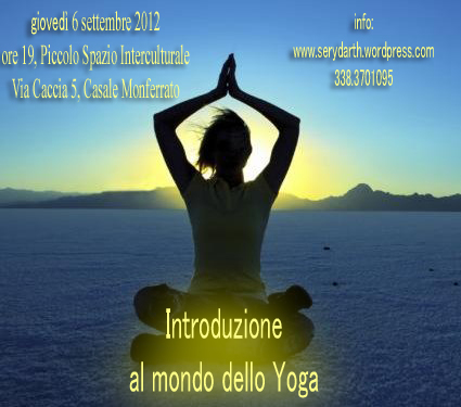 https://serydarth.files.wordpress.com/2012/08/yoga.jpg