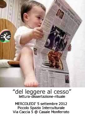 https://serydarth.files.wordpress.com/2012/09/del-leggere-al-cesso.jpg