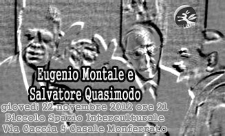 https://serydarth.files.wordpress.com/2012/11/eugenio-montale-e-salvatore-quasimodo.jpg