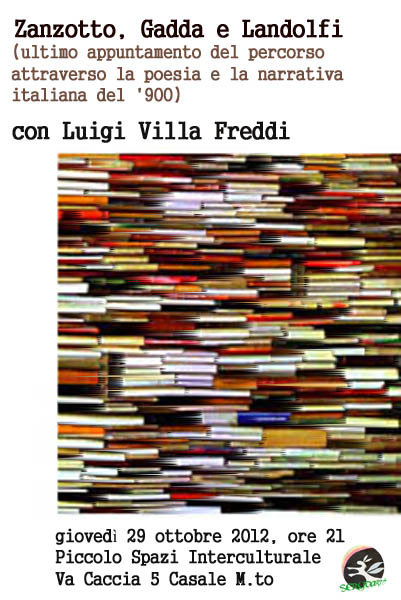 https://serydarth.files.wordpress.com/2012/11/zanzotto-gadda-e-landolfi.jpg