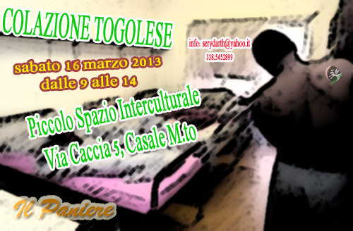 http://serydarth.files.wordpress.com/2013/03/colazione-togolese1.jpg